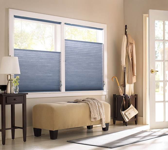 quality_window_blinds_surrey