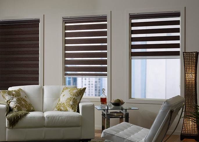 quality_window_blinds_surrey_bc
