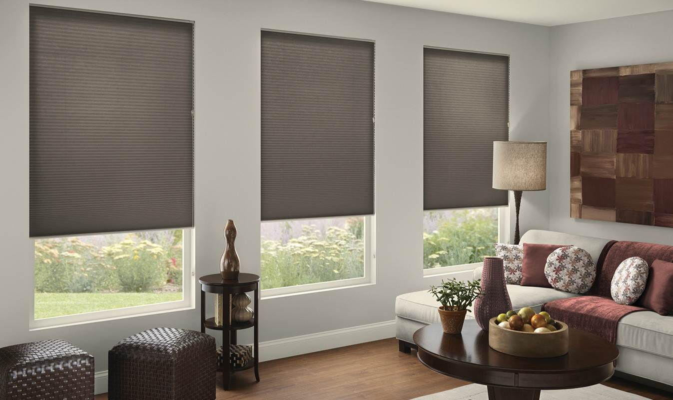 quality_window_blinds
